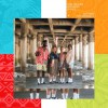 Product Image: Tobe Nwigwe - Day Ones (ftg Taylor Janney)