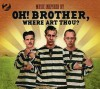 Product Image: Various - Music Inspired By O Brother, Where Art Thou?