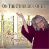 Product Image: Margie Singleton - On The Other Side Of Life