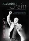 Product Image: Garth Hewitt - Against The Grain