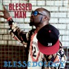Product Image: The Blessed Man - 2 Chronicles 7:14