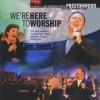 Product Image: Prestonwood Worship  - We're Here To Worship