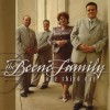 Product Image: Beene Family - Our Third Day