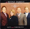 Product Image: Beene Family - Early Years Collection