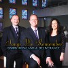 Product Image: Barry Rowland - Songs We Remember
