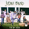 Product Image: Judah Band - For My Good