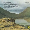 Product Image: The Mighty Clouds Of Harmony - The Mighty Clouds Of Harmony Sing Nobody But You