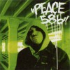 Product Image: Peace 586 - 586 (BEC Recordings)