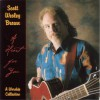 Product Image: Scott Wesley Brown - A Heart For You: A Worship Collection