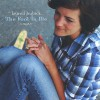 Product Image: Laurell Hubick - The Fool In Me