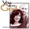 Product Image: Jonathan & Cindy Bernd - You Are My God