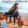 Product Image: The Piano Guys - The Piano Guys