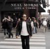 Product Image: Neal Morse - Life & Times