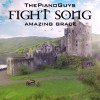 Product Image: The Piano Guys - Fight Song/Amazing Grace