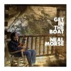 Product Image: Neal Morse - Get In The Boat