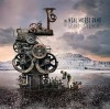 Product Image: Neal Morse Band - The Grand Experiment