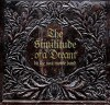 Product Image: Neal Morse Band - The Similitude Of A Dream