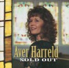 Product Image: Aver Harreld - Sold Out