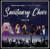 Bishop Noel Jones & The City Of Refuge Sanctuary Choir - Run To The Altar