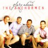 Product Image: Anchormen - Glory Ahead