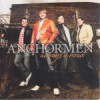 Product Image: Anchormen - Always A Road