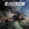Product Image: Relentless Flood - Escape The Fall