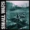 Product Image: Small Wars - Small Wars