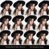 Product Image: Francesca Battistelli - The Breakup Song
