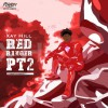 Product Image: Xay Hill - Red Ranger Part 2