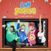 Product Image: I Am Sparticus - TV Time Warp, Vol. 1