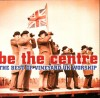 Product Image: Vineyard UK - Be The Centre: The Best Of Vineyard UK Worship