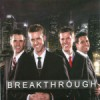 Product Image: The Ball Brothers - Breakthrough