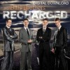 Product Image: The Ball Brothers - Recharged