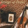 Product Image: Scripture In Song - Strings Of Praise