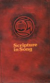 Product Image: Scripture In Song - Scripture In Song