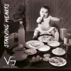 Product Image: Vital Signs - Starving Hearts