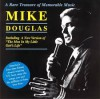 Product Image: Mike Douglas - A Rare Treasure Of Memorable Music