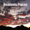 Product Image: Stan Smith With Maureen Bocanegra - Heavenly Places