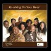 Product Image: Zion's Joy - Knocking On Your Heart