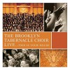 Product Image: Brooklyn Tabernacle Choir - Live...This Is Your House