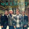 Product Image: Soul'd Out Quartet - Re-Soul'd, Vol. 4