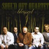 Product Image: Soul'd Out Quartet - Blessed