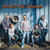 Product Image: Soul'd Out Quartet - Great Life