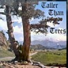 Product Image: Cathedral Quartet - Taller Than Trees