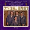 Product Image: Cathedral Quartet - Greatest Gospel Hits