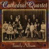 Product Image: Cathedral Quartet - Family Album