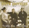 Product Image: The Booth Brothers - Trails To Paradise