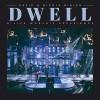Product Image: David & Nicole Binion - Dwell (Live)