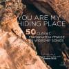 Product Image: Maranatha! Music - You Are My Hiding Place: 50 Classic Maranatha Praise & Worship songs