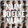 Product Image: Hillsong - Naam Bo Elke Naam (Afrikaans)